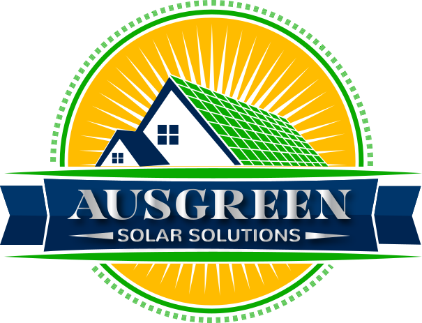 Ausgreen Solar Solutions